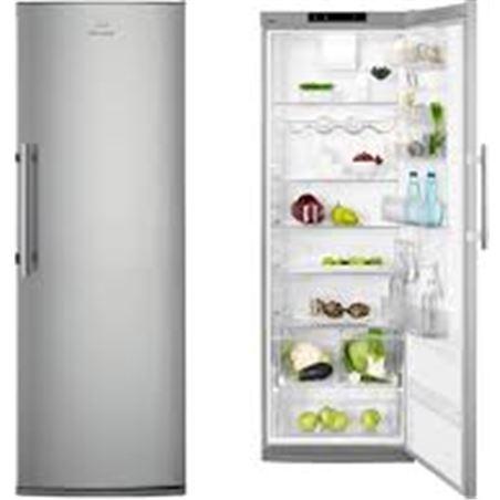 Frigorífico 1 puerta cooler Electrolux ERF4114AFX