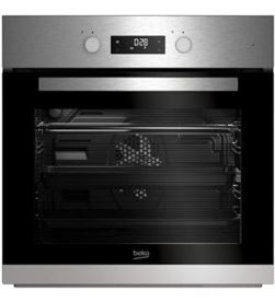 Horno independiente  multifunción Beko BIE22302XD Hornos independientes - BIE22302XD