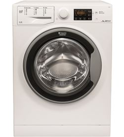 Lavadora carga frontal rontal Hotpoint RSG925JSEU Lavadoras de carga frontal - RSG925JSEU-1