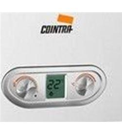 Calentador + kit gas Cointra supreme 11 e plus n 1482 - 1482_79798