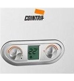 Calentador + kit gas Cointra supreme 11 e plus b 1483 - 1483_79797