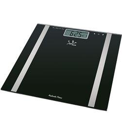 Bascula baño 531 Jata hogar, 180kg/100g analiza: m - 531