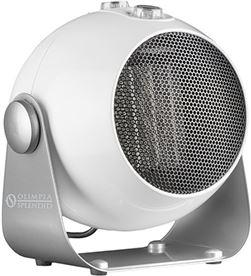 Olimpia 99447 radiador de cuarzo caldo design Estufas Radiadores - 99447