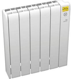 Emisor termico Cointra de bajo consumo siena 750 COI51018 - SIENA750