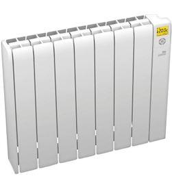 Emisor termico Cointra de bajo consumo siena1200 51020 - SIENA1200