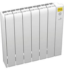 Emisor termico Cointra de bajo consumo siena 1000 51019 - SIENA 1000