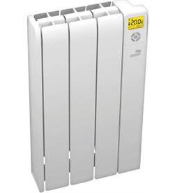 Cointra 51017 emisor termico de bajo consumo siena 500 - SIENA500