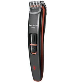 Taurus 903907 barbero hades Barberos cortapelos - 903907
