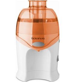 Licuadora liquafresh Taurus 924724 lc640 Licuadoras - 924724