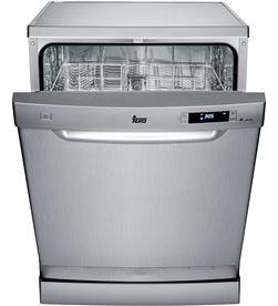 Teka 40782360 lavavajillas 60cm lp8820x inox a++ 12cub - 40782360