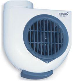 Extractor cocina Cata gs400p, 290m3/h 00111002 - 0111002