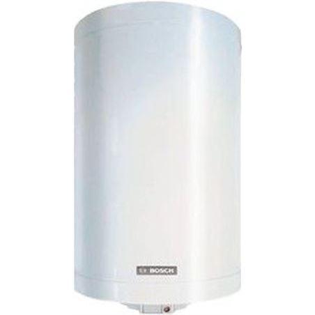 Termo electrico Bosch 15l es 015-06 7736504748