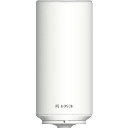 Termo electrico Bosch es 080 6 2000w (slim) 7736503356