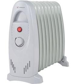 S&p radiador aceite sahara 903 5226838000 Estufas y Radiadores - 5226838000