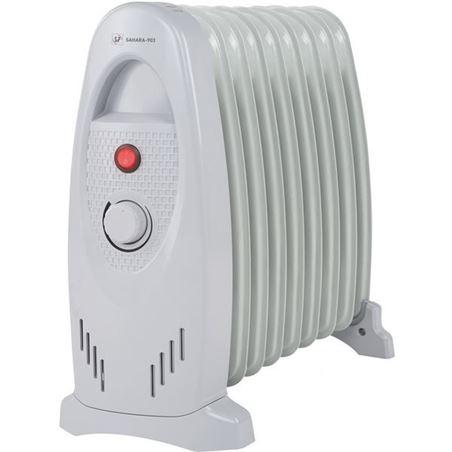 S&p radiador aceite sahara 903 5226838000
