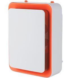 S&p 5226833600 calefactor vertical tl-32tl-32800/1800w blanco / n - 04155731