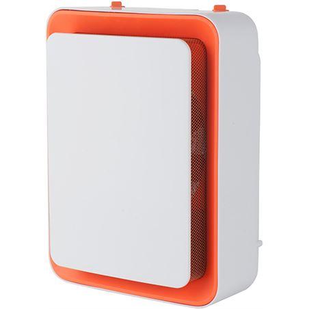 S&p calefactor vertical tl-32tl-32800/1800w blanco / n 5226833600