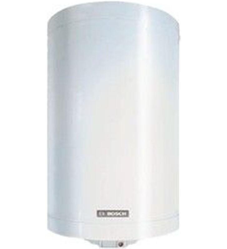 Termo electrico bosch tronic 2000 t es 080 7736503349 - Termos de agua electricos baratos ...