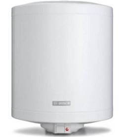 Bosch 7736503346 termo electrico tronic 2000 t es 030 - 7736503346