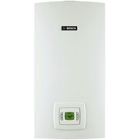 Calentador Bosch 12l gwh12 ctd e23 f5 estanco nat 7736502635