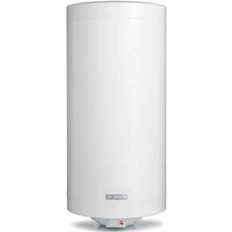 Termo electrico Bosch es 050-5m slim ( rae inc 7736503355