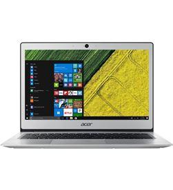 Ordenador portatil Acer NXGS6EB001 - NX_GNLEB_001