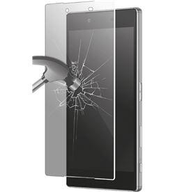 Protector pantalla Ksix vidrio templado iphone x B0938SC07 - CONB0938SC07