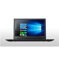 """Ordenador port. Lenovo v110-15isk 15,6"""" ci3 60066u 80TL00A9SP - 06164919"""