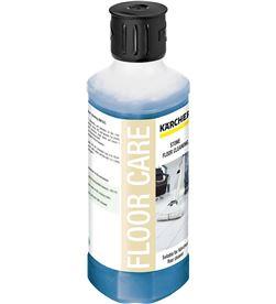 Karcher 6295943 8 ud detergente fc5 secado rápido rm537 piedra - 6295943