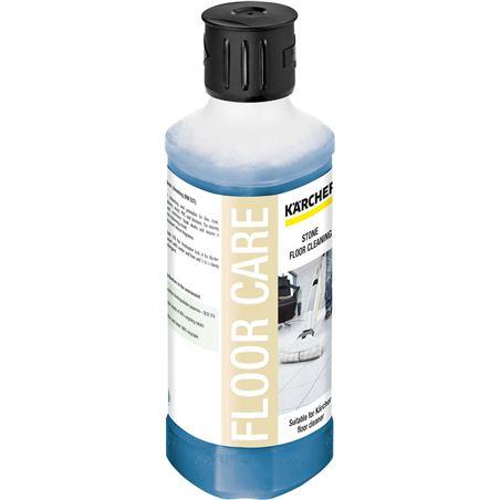 Karcher 8 ud detergente fc5 secado rápido rm537 piedra 6295943