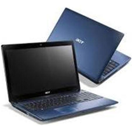 "Ordenador port. ultrabook Acer sf314-52-37dk 14"" 4713883469524"
