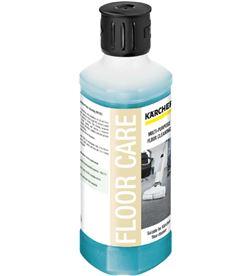 Karcher detergente fc5 secado rápido rm536 universal 6295944 - 6295944
