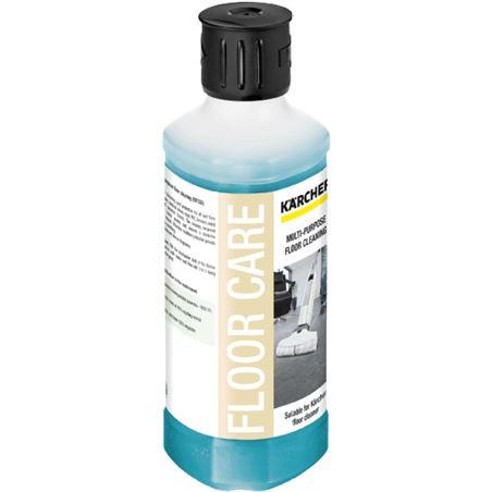 Karcher detergente fc5 secado rápido rm536 universal 6295944