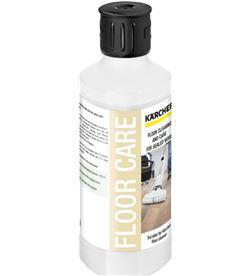 Karcher 6295941 detergente fc5 secado rápido rm534 madera - 6295941