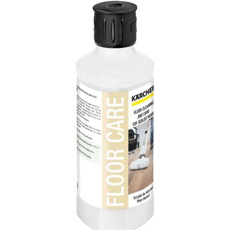 Karcher detergente fc5 secado rápido rm534 madera 6295941