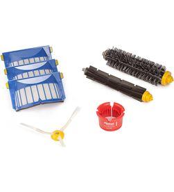 Irobot kit recambios roomba serie 600 5060359284457 - 03165628