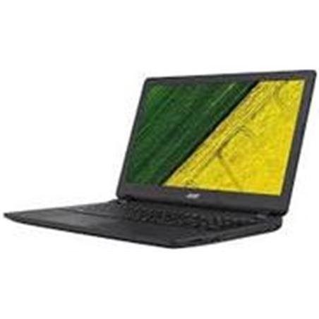 """Ordenador port. Acer es1-533-c140 15,6"""" n3350 8gb ACENX_GFTEB_007"""