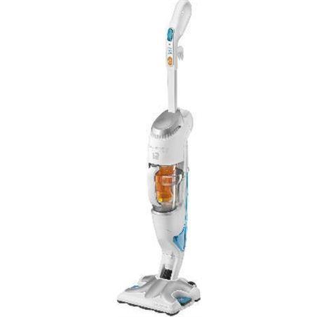 Recambios mopa Rowenta clean&steam ZR005801
