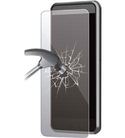 Protector pantalla Ksix vidrio temp.galaxy a5 2017 B8585SC07 - B8585SC07
