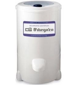 Centrifugadora Orbegozo SC4600 Centrifugadoras - SC4600