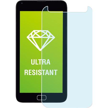 Glass Muvit universal 0.33mm 5.0'' MUTPG0117