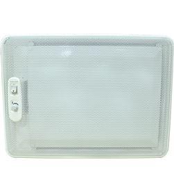 Daichi TOSAY placa radiante chestron 500/1000w Estufas Radiadores - TOSAY