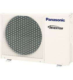 Panaair compressor panasonic cu-re12pke cure12pke Fijo - CURE12PKE