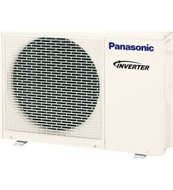 Panaair compressor panasonic cu-re12pke cure12pke Fijo - CURE12PKE
