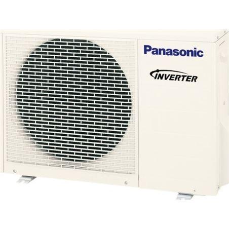 Panaair compressor panasonic cu-re12pke cure12pke