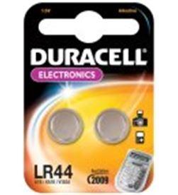Piles Duracell LR44 2u Cables - LR44