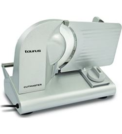 0001102 tallafiambres taurus cutmaster cortcutmaster - 915003