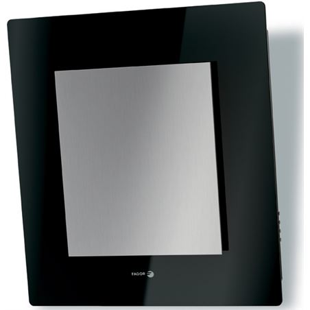 Campana Fagor 3cft-mini tile decorativa 55cm inox 3CFTMINITILE