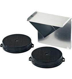 Bosch set recirculacio bsh lz52750 - LZ52750