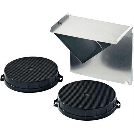 Bosch set recirculacio bsh lz52750